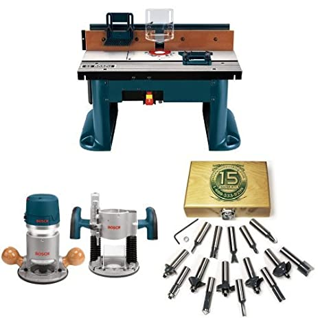Bosch ra1181 benchtop router table with router and bit set bosch ra1181 benchtop router table with router and bit set keyboard keysfo Image collections