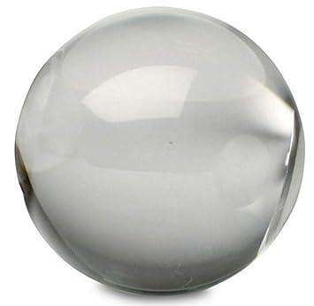 """Résultat de recherche d'images pour """"sphere fantastic"""""""