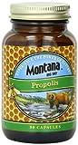 Montana Big Sky Propolis Capsules, 90 Count For Sale