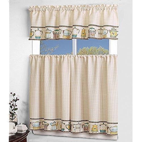 Laundry Room Curtains Amazon