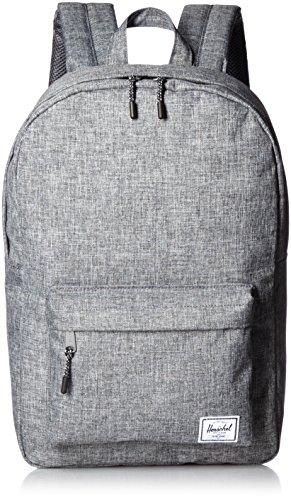 herschel backpack classic - 3