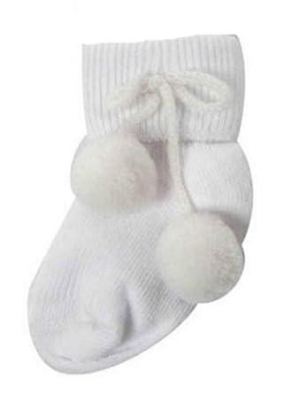Soft Touch - Chaussette - Bébé (garçon) 0 à 24 mois  Amazon.fr  Vêtements  et accessoires 9e3e78a2fc4