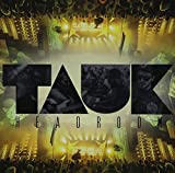 Headroom by Tauk (2013-05-04)