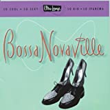 Ultra-Lounge / Bossa Novaville Volume Fourteen