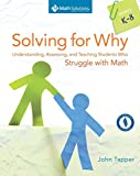 Solving for Why: Understanding, Assessing, and Teaching Students Review and Comparison