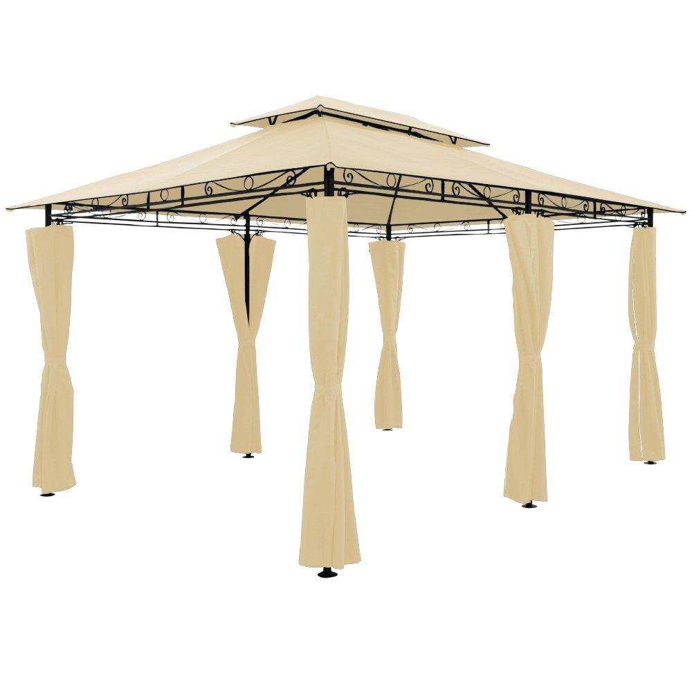 Nett Holzrahmen Pavillon Kits Ideen - Benutzerdefinierte ...