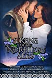 Sirens of the Northern Seas