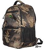 WULFpro Backpack Camera Bag - Foliage