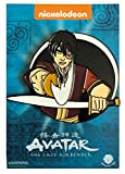 Avatar The Last Airbender - Day of Black Sun Zuko - Collectible Pin