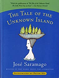 Image of the product The Tale of the Unknown that is listed on the catalogue brand of Mariner Books.