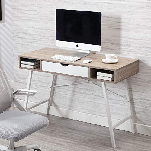 Bonzy Home Home Office Desk