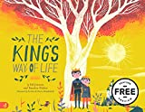 The King's Way of Life Free Feature Preview