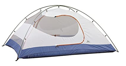 Kelty Gunnison 2-Person Tent  sc 1 th 163 & Amazon.com : Kelty Gunnison 2-Person Tent : Family Tents : Sports ...
