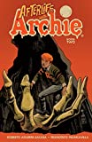 Afterlife with Archie