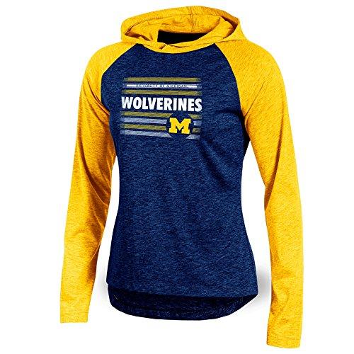 Michigan Hood - 6