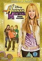 Hannah Montana - Series 2 Vol.1