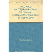 hachiko waits book report Hachiko waits contribute to a ever-growing resource of book nominations used throughout schools and libraries nationwide report a website problem.