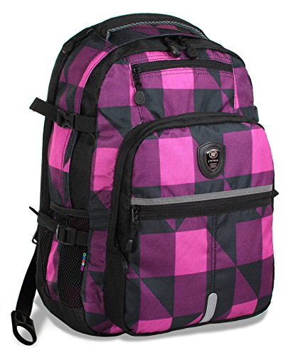 j-world-new-york-cloud-laptop-backpack