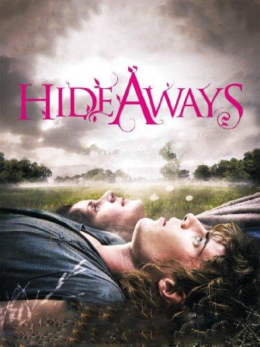Hideaways - Die Macht der Liebe Film