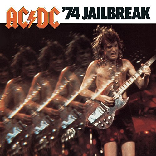 jailbreak - 5