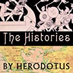 The Histories |  Herodotus