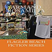 JandJ Fitness Complete: Flagler Beach Fiction Series | Armand Rosamilia