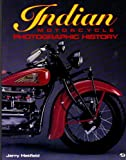 Indian Motorcycle Photographic History