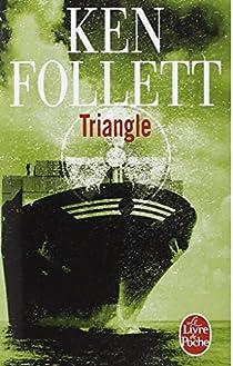 Triangle par Follett
