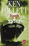 Triangle par Follett