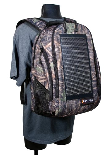 eclipse-solar-backpack-true-timber-camo-thin-film-solar-charger