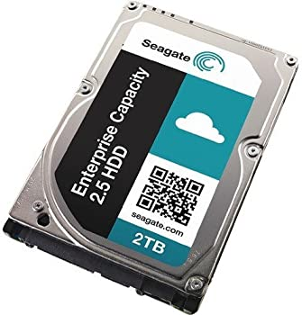 5335 5315 5332 5334 5310 2TB 2.5 Solid State Hybrid Drive SSHD for ...