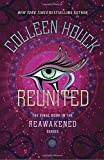 Reunited (Reawakened)