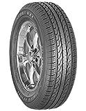 255/60R19 109H Wild Spirit Sport HXT Tire