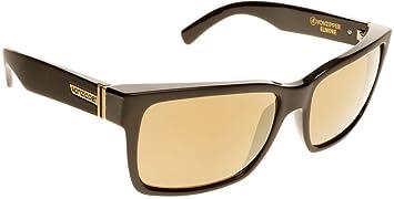 Vonzipper Sonnenbrille Elmore, Mindglo Lime/Quasar Gloss, One size, VZSU79FBL9185