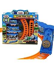Thomas & Friends Train Play Set, 877-33
