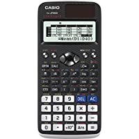 Casio scientific calculator FX-JP900-N high-definition Japanese display function and function more than 700