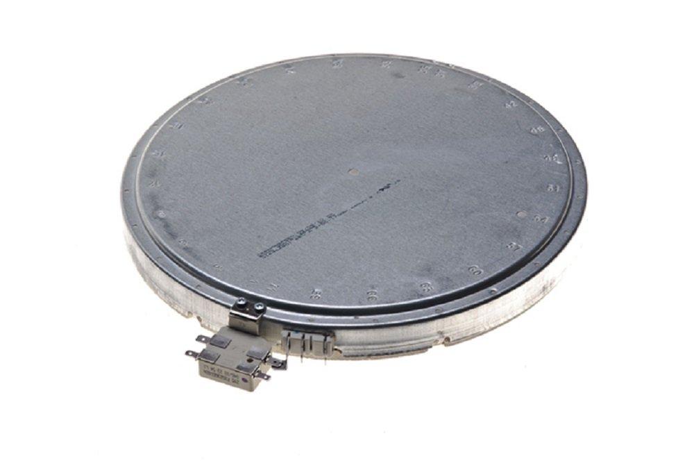 Frigidaire 316464901 Dual Surface Element for Range