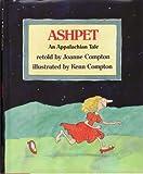 Ashpet, Joanne Compton, 0823411060