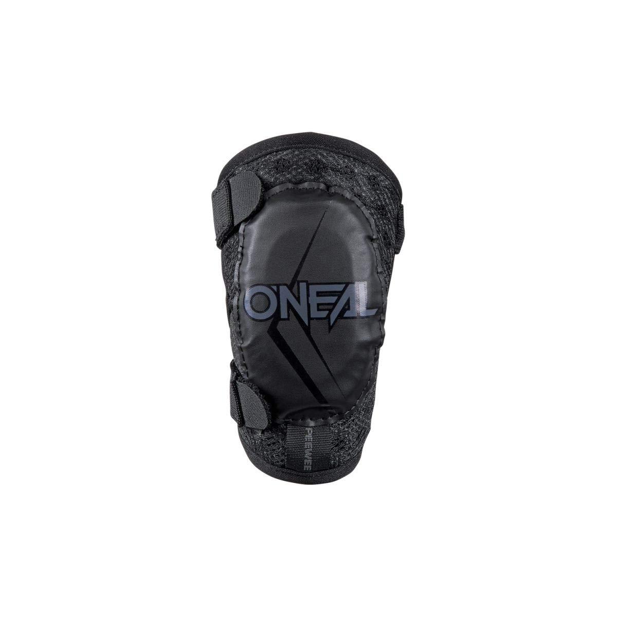 O'Neal Pee Wee Elbow Guards (Small/Medium) (Black) O' Neal 0251-310
