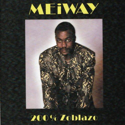 meiway zoblazo mp3