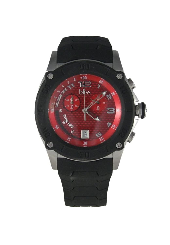 Bliss   -Armbanduhr      70026