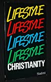 img - for Lifestyle Christianity Vol 37 No. 4 book / textbook / text book