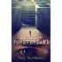 Ashes of Foreverland: A Science Fiction Thriller