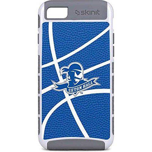seton-hall-university-iphone-7-cargo-case-seton-hall-zoomed-basketball-cargo-case-for-your-iphone-7