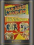Paradise in Harlem (1939)
