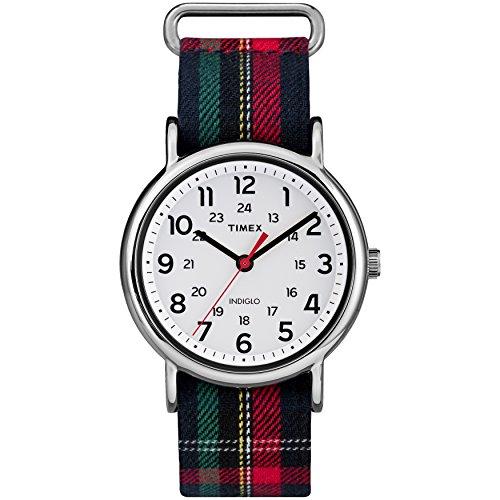 Timex Women's...