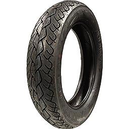Pirelli MT66 Route Cruiser Rear Tire - 130/90H-16/Blackwall