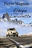 """Afficher """"Elegie pour laviolette"""""""