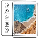 Romuto iPad Air 2 Screen Protector, [2