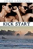 Kick Start (Dangerous Ground 5)